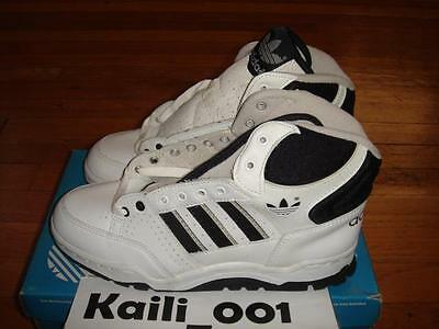 Adidas Phantom HI C (GS) OG 200703 Star Wars Superstar 1989 White Black B | eBay