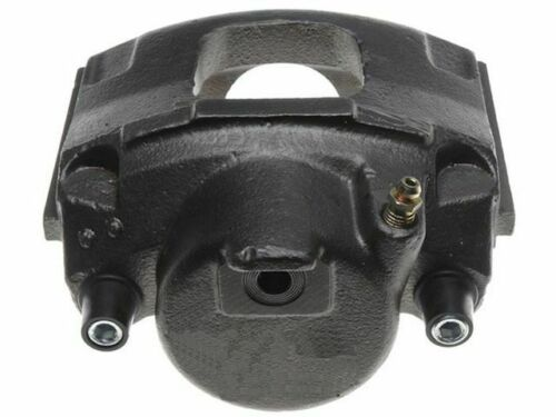 For 1989-1992 Ford Thunderbird Brake Caliper Front Right Raybestos 99536GC 1990