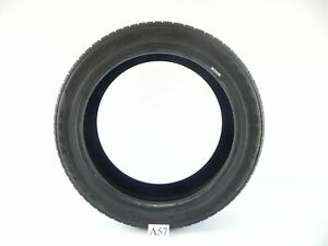 TIRE GOODYEAR EAGLE RS-A2 245/45/20 OEM #A57 A