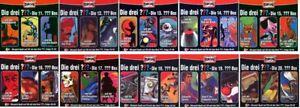 30-CDs-DIE-DREI-FRAGEZEICHEN-HORSPIEL-3-CD-BOX-11-20-SET-NEU-OVP