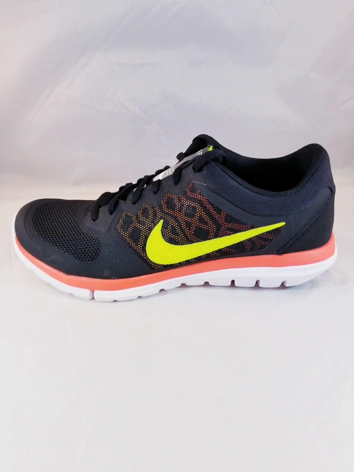 hommes hommes hommes femmes hommes flex 2015 rn nike taille de chaussures de course 709022 017 9,5 divers vh56122 ventes italie mode moderne de conception nouvelle ca6926