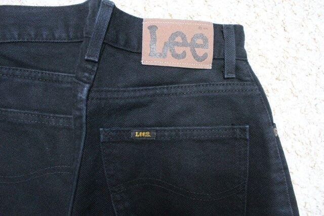 J0984 Lee  Jeans W29 L33   Sehr gut  | Moderater Preis