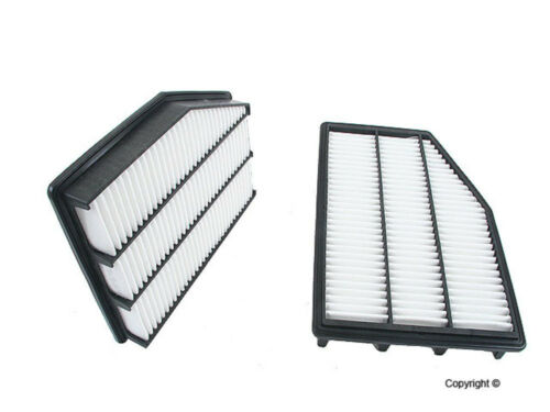 OPparts 12828006 Air Filter