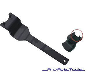 VW, AUDI SKODA, SEAT.BELT TENSION ADJUSTER KIT