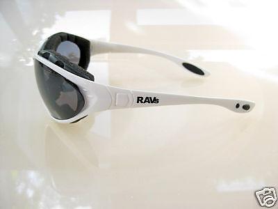 Bekleidung Ravs Sportbrille Gletscher Brille Berg Sonnenbrille Mit Band Und BÜgeln Diversifizierte Neueste Designs Skisport & Snowboarding