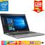 HP-EliteBook-14-034-HD-LED-UltraBook-Intel-i7-4600U-512GB-SSD-16GB-RAM-Win10Pr miniature 1