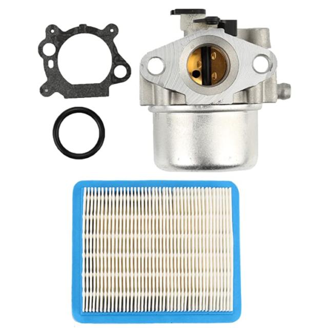 Carburetor Carb for troy bilt tb230 mower with B/&S 725EX engine