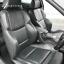 Black-Leather-Colour-Dye-Restorer-FERRARI-Scratches-Scuffs-Marks-Seats-Repair miniatuur 6
