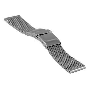 Staib-Milanaise-Mesh-strap-W-24-x-20mm-L-150-mm-2785