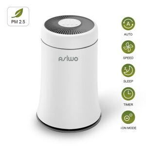 Asiwo-Air-Purifier-HEPA-Filter-Smoke-Pet-Dander-Odors-Negative-ion-Soot-Sensor