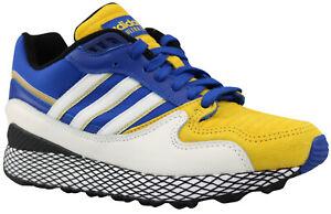 Details zu Adidas x Dragonball Z Ultra Tech Vegeta Sneaker Turnschuhe D97054 Gr 38 44 NEU
