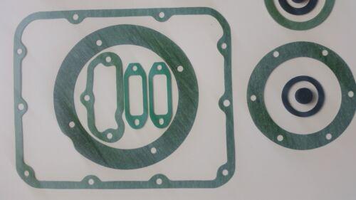 Motor conjunto denso Deutz f2l 912 frase plenamente d 2506 d 3006 d 2807 d 3607
