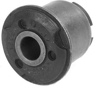 FOR PEUGEOT 405 FRONT LOWER CONTROL ARM//TRAILING ARM BUSHES 352340 PAIR