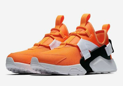 Nike Air Huarache City Just Do It JDI