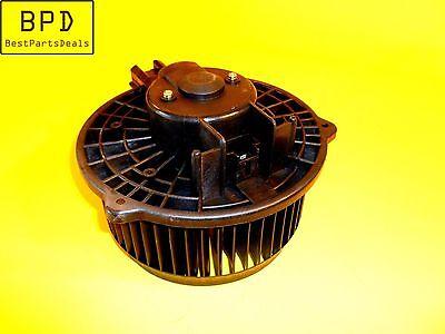 HVAC Blower Motor VDO PM9175