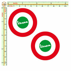 Bandiera-Italia-2-tondi-adesivi-vespa-italian-flag-Sticker-pvc-cropped-2-pz