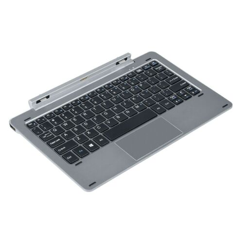 Original Chuwi HI10 PRO Hibook Pro Keyboard Hibook Chuwi HI10 AIR
