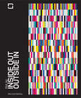 RMJM Inside Out Outside in: More Than Architecture by Alistair Brand, Paul Stallan, Simon Richards, Patrick Wilson, Nathan Ward, Craig Edwards, Adrian Boot, Gordon McGregor, Judy Cheung, Lucy Andrew (Paperback, 2006)