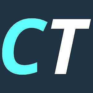 CruiseTech Premium Refurbishers