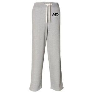 jogging usura Pantaloni grigi palestra da da di AnWnpxS40