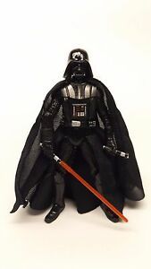 Star-Wars-The-Black-Series-TBS-26-03-Darth-Vader-Sith-Lord-3-75-Loose-Complete