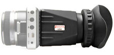 Zacuto bmpcc Z-Finder para la Blackmagic Pocket Camera (Z-find-bm) - Demo