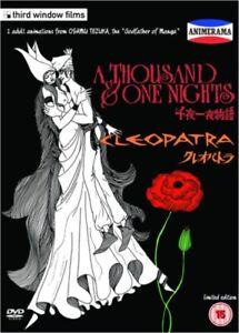Nuovo-Animerama-1001-Notti-Cleopatra-Edizione-Limitata-DVD-TWF069