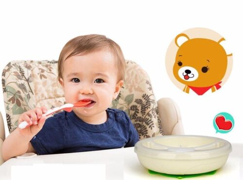 The Perfect Food Warmer For Your Baby