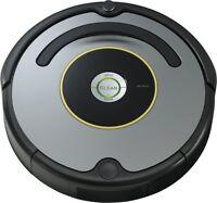Irobot R630 Irobot Roomba 630