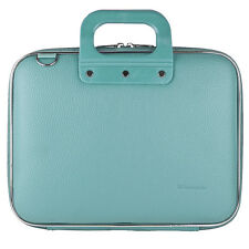 """10.1""""Tablet Carrying Case Messenger Shoulder Bag For Asus ZenPad 10/ZenPad 3S 10"""