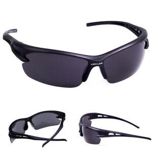 herren sonnenbrillen verspiegelt sport radbrillen. Black Bedroom Furniture Sets. Home Design Ideas