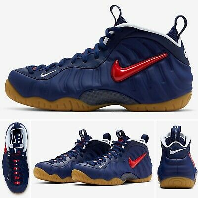 Let s Talk Nike Air Foamposite One Green Army SBD ...