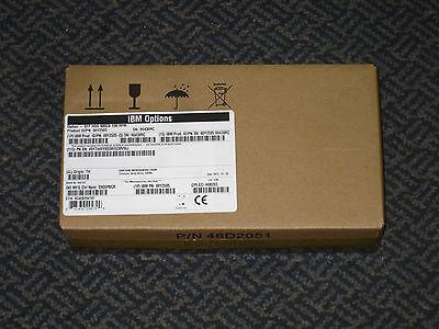 00Y2505 IBM V3700 900GB 10KRPM 6GB SAS 2.5IN HDD FRU 00Y2431