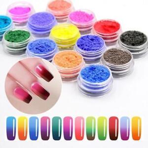Thermochromic-Pigment-Thermal-Color-Change-Temperature-Nail-Art-ManicureK-aus