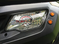 Honda Pioneer 500/700/700-4/1000/1000-5 TurnPro -Turn Signal Kit Street Legal
