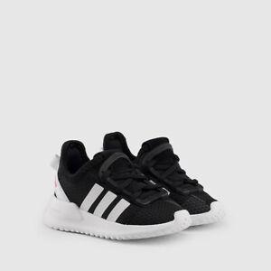 Adidas U_PATH RUN SHOES kids/toddler