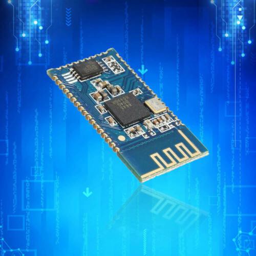 Bluetooth 4.0 Audio Receiver Board Wireless Stereo Sound Module CSR8645