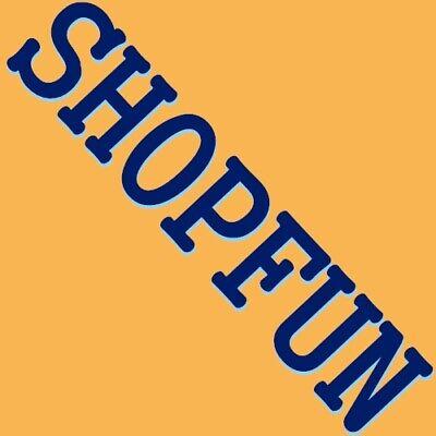 shopfun886
