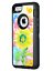 thumbnail 48 - OTTERBOX DEFENDER Case Shockproof for iPhone 12/11/Pro/Max/Mini//Plus/SE/8/7/6/s