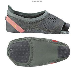 Zu Damen Ballettschuh Sandale Yoga Details Schuh Gymnastik Barfuss Slipper Adidas Tanzschuh 3RAj54L