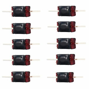 10pcs-sw-100-electronic-vibration-sensor-switch-tilt-sensor-pour-Arduino-Raspberr