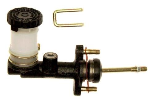 FI Clutch Master Cylinder-GAS Natural Exedy MC144