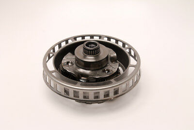 5R55W 5R55S OVERDRIVE PLANETARY For 38T SUNGEAR 28T PINION BRAND NEW