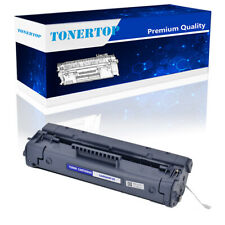 2500 Page Yield SuppliesMAX Compatible Replacement for HP Laserjet 1100//1100A//3200//3200se Toner Cartridge NO. 92A C4093A