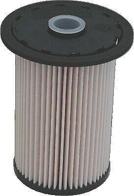 FORD FOCUS C-MAX 2005-2007 Filtro carburante OEM servizio del motore parte di ricambio