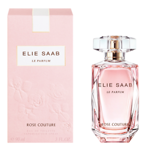 ELIE-SAAB-LE-PARFUM-ROSE-COUTURE-90ML-EDT-SPRAY-FOR-WOMEN-BY-ELIE-SAAB
