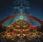 Big Moon Ritual by Chris Robinson/The Chris Robinson Brotherhood (Vinyl, Jun-2012, Silver Arrow Records)