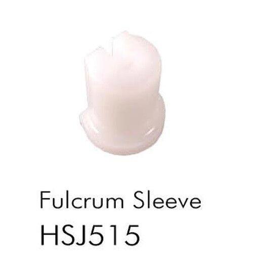 STURMEY ARCHER HUB GEAR FULCRUM CLIP CHAIN STAY HSJ 548 553 753 775