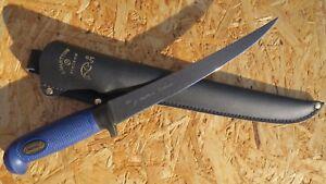 Marttiini-Filiermesser-Filetiermesser-Fischmesser-Messer-Anglermesser-902923
