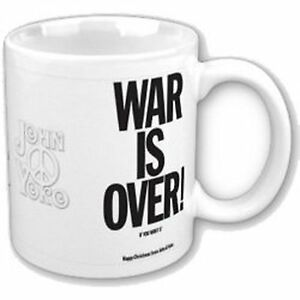 John-Lennon-War-Is-Over-If-You-Want-It-White-Coffee-Mug-Boxed-Official-Fan-Gift